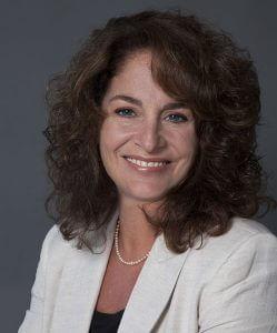 Donna Switzer