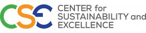 Certified Sustainability Practitioner
