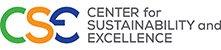 cse-affiliate-logo